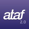 ATAF 2.0