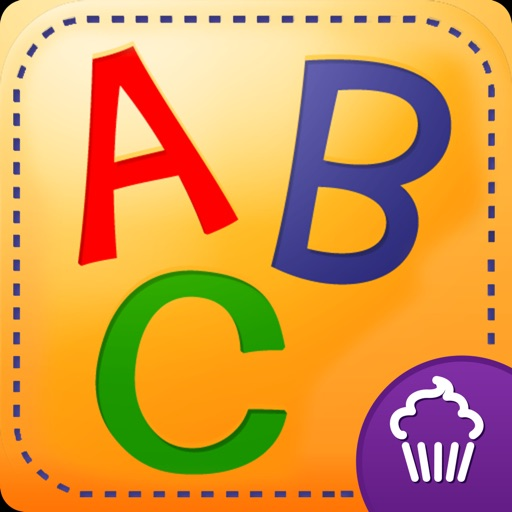 边唱边学ABC:Wee Sing & Learn ABC【幼儿学习】