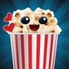 Popcorn Time Movies - The Best Free Films & TV Series Cinema Quiz Game
