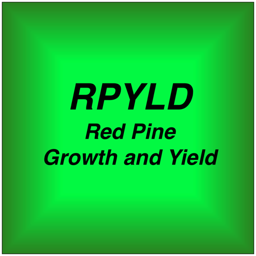 RPYLD