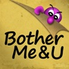 BotherMe&U Encrypted Messenger