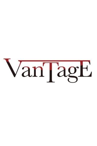 大阪キタホストクラブ VanTage screenshot 3