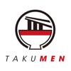 Takumen - Ramen Vouchers & Guides -