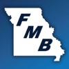 FMB Mobile by First Missouri Bank