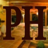 Hotel Panoramaparga publish panorama