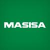 Catálogo Masisa