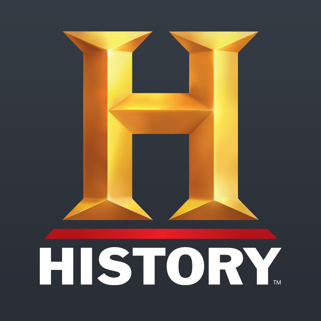 HISTORY on the App Store
