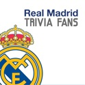 Real Madrid Trivia Fans (Ad Free) icon