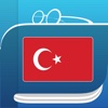 Turkish Dictionary & Thesaurus with English Translations