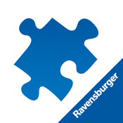 Ravensburger Puzzle - the jigsaw collection