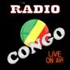 Congo Radios - Top FM Stations Music Player FM
