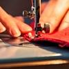 Wie zu nähen: DIY Nähen Tutorial und Top-Trends