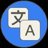 iTranslator for Google Translate