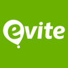 Evite: Online Invitations & Guest RSVP