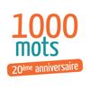 Apprendre à lire / 1000 Mots