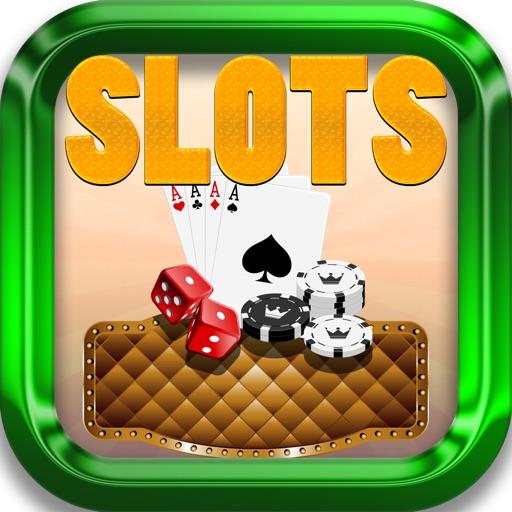 Free Money Flow Party SloT$! iOS App