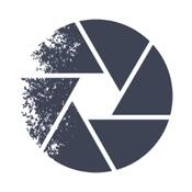 Multiple Exposure – Double Exposure Camera [iOS]
