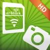 ez Share Wi-Fi SD HD