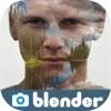 照片組合器 相機 - 免費  圖片編輯器 應用