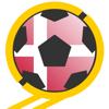 Fodbold Danmark - Superligaen resultater