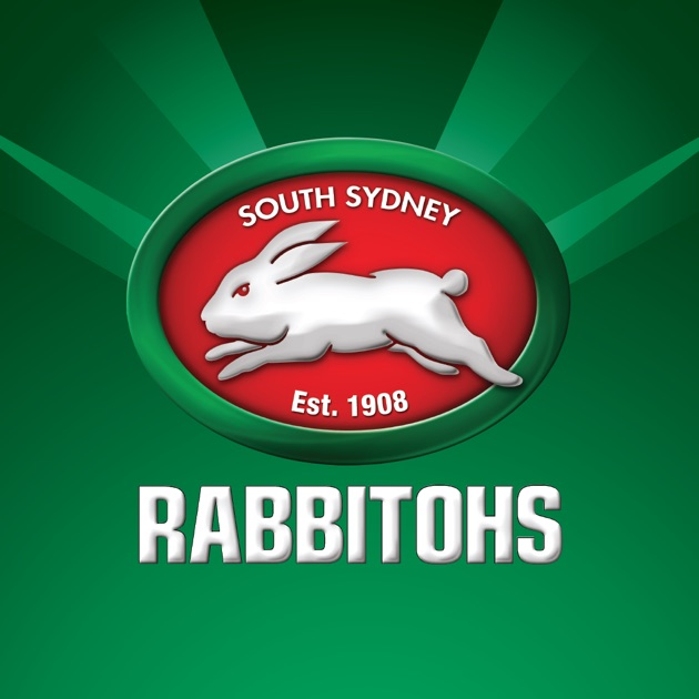 rabbitohs - photo #11