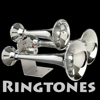 Horn and Siren Ringtones
