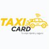 TAXI CARD ICA