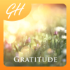 Mindfulness Meditation for Gratitude