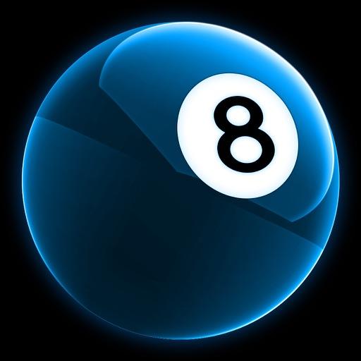 3D台球:3D Pool Game
