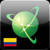 Navitel Navigator Colombia