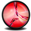 Photo Edit Pro - Erase Clear Effect Rotate