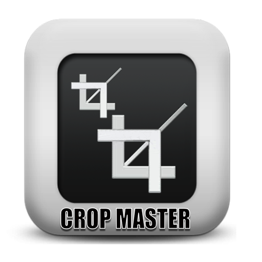 CropMaster 3