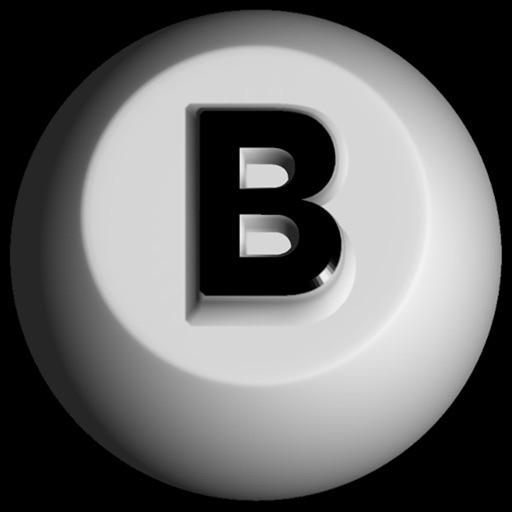 BINGO! iOS App