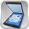 iScanner Free & Scan PDF evernote