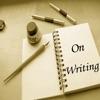 Практическое руководство по написанию для: Основны