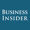 Business Insider iPad Edition