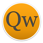 Qwiki - Find and Read Articles on Wikipedia!