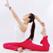 每日瑜伽-初级瑜伽入门健身视频软件