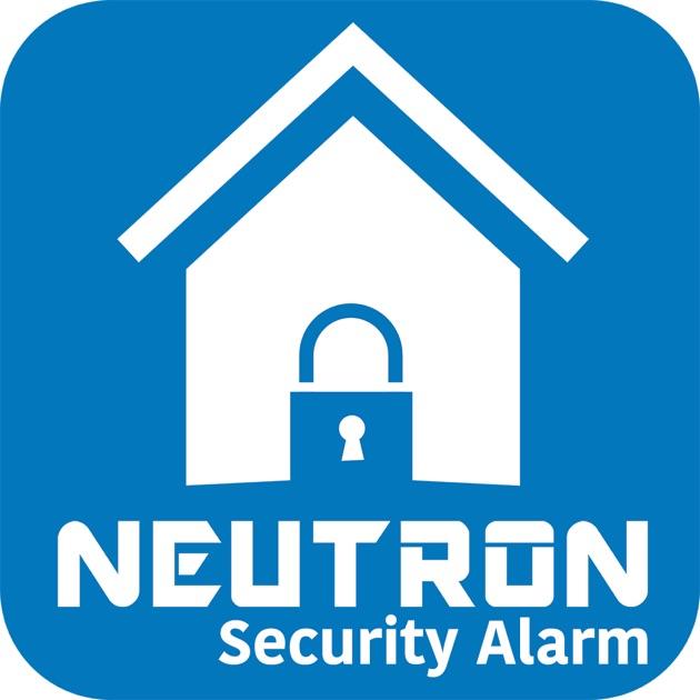 neutron alarm ile ilgili görsel sonucu