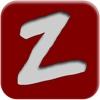 Sports Zone Radio