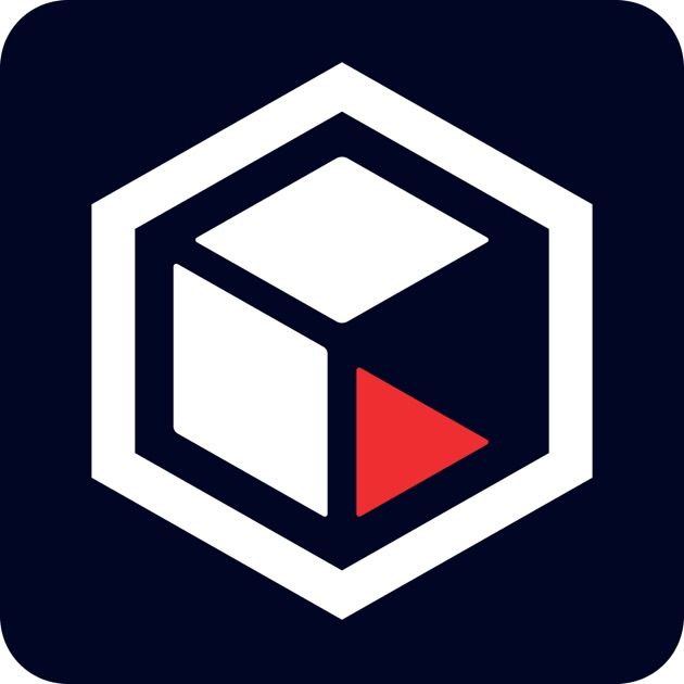 Commvault Now On The App Store