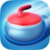 Curling 3D - Winter Sports