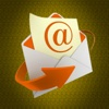 EmailPro - Gmail, Yahoo, Imap, POP, Exchange mail yahoo mail