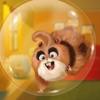 仓鼠吃瓜子-不用流量也能玩,免费离线版!