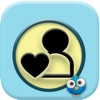 Tweet and Follower Booster for Twitter