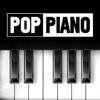 全民彈鋼琴