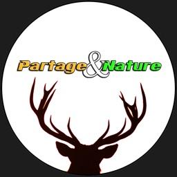Partage et Nature