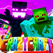 CRAZY CRAFT MODS DL GUIDE EDITION FOR MINECRAFT PC