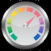 mColorMeter