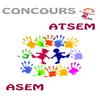 QCM Concours ATSEM / ASEM